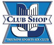 Link to Club Shop
